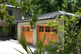 how to add a garage garage addition ideas garage addition how to