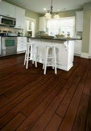 Sams Club Laminate Flooring Cherry by Select Surfaces Canyon Trail Laminate Flooring Sam U0027s Club For