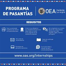 OAS FCU On Twitter