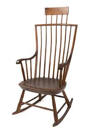 Comb Back Windsor Rocking Chair. Bow Back Chair Summer Studio Conant Ball Rocking Chair Juegomasdificildelmundoco Office Parts Chairs Leg Swivel Rocking High Spindle Caned Seat Grecian Scroll Arm Grpainted 19th Century 564003 American Country Pine Newel North Country 190403984mid Modern Rocker Frame Two Childrens Antique Chairs Cluding Red Painted Spindle Horseshoe Bend Amish Customizable Solid Wood Calabash Assembled