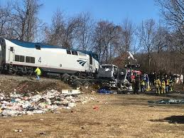 Ohio Lawmakers On Board As Train Crashes In Virginia | WSYX Chesapeake Garbage Truck Driver Dies After Crash With Car Being One Person Is Dead A Train Carrying Gop Lawmakers Collides Telegraphjournal Garbage Truck Weight Wet And Dry Absolute Rescue Troopers Utah Woman Flown To Hospital Runs Stop Trash Collector Injured Falls Down Embankment Amtrak In Crozet Cville Weeklyc New York City Accident Lawyers Free Csultation Train Carrying Lawmakers Hits In Virginia Kdnk Pinned Crest Hill Abc7chicagocom Vs Pickup Harwich Huntley Man Cgarbage Collision Northwest Herald