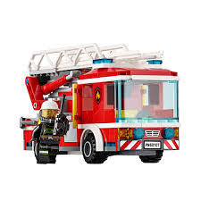 LEGO 60107 City Fire Ladder Truck At Hobby Warehouse Airport Fire Station Remake Legocom City Lego Truck Itructions 60061 60107 Ladder At Hobby Warehouse 2500 Hamleys For Toys And Games Brickset Set Guide Database Lego 7208 Speed Build Youtube Pickup Caravan 60182 Toy Mighty Ape Nz Brigade Kids City Fire Station 60004 7239 In Llangennech Cmarthenshire Gumtree Ideas Product Specialist Unimog Boat 60005