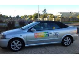 Trucks Driving Schools In Toowoomba, QLD Australia   Whereis®
