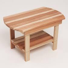 redwood outdoor furniture plans u2014 decor trends vintage redwood