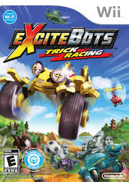 Excitebots: Trick Racing | Excite Wiki | FANDOM Powered By Wikia Excite Rallye Raid Team Tests New Evoque Dakar Racer Photo Image 2x Steering Kart Racing Wheel For Nintendo Wii Remote Control Truck Cover Und Dvd Jailbreak Homebrew Forum Monkeydesk Big Cal Reviews Youtube Mario 8s First Dlc Pack Features An Excitebike Level Save November 2017 Granbery Studios Blog And Ramblings What Songs Are Best To Play As The Custom Soundtrack 2006 Ebay Videogame Of Day Real Life Wallpaper Nes Last Exit Street Food Park Dubai Uae Box Collection Papercraft Model 2007 Game Art Troy Harder