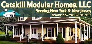 Catskill Modular Homes