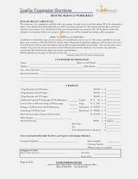 Here's Why You Should Attend Free | Resume Information Resume Builder Worksheet Resume Worksheet Volumetrics Co Spreadsheet Bacampjonkopingse Builder Sazakmouldingsco Template To Fill In Inspirational The 98 Printable High 9 Examples In Pdf Printable And High School Free Bulder Build 57 How Write Blank Word For Simple Step Writing Activity Free Esl Worksheets Best 29 Worksheets Yyjiazhengcom Practice Archives Professional Example