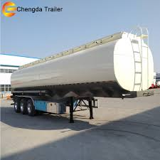 China 3 Axles And 4 Axles 60000 Liters Aluminum Oil Fuel Tanker Tank ... How To Polish Alinum The Right Way Dc Super Shine Stainless Steel Tank Wraps China 40m3 Trailer Fuel Semi Traeroil 3 Axle Fuel Tank Trailer With Oil Tanker Carry Diesel For 37000 Fueling The Truck So Many Miles Filescania R440 Truckjpg Wikimedia Commons Alinium Tanks Manufacturer Factory Supplier 872 Axles And 4 600 Liters Tanker 90m Worth Of Liquid Meth Found In Semitruck Wway Tv Used Fuel Tanks For Sale Qa What Are Shippers Rponsibilities Transport