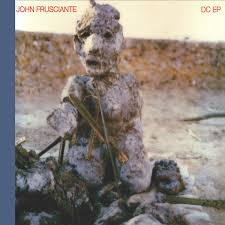 john frusciante dc ep at discogs