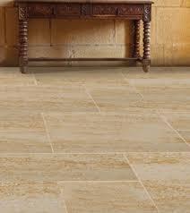 veracruz porcelain american tiles emser tile where to buy