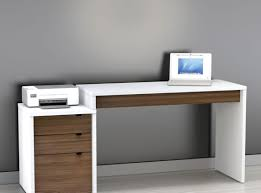 Whalen Greenwich Computer Desk Hutch Espresso by Ravishing Pictures Shining Home Office Desks Fantastic