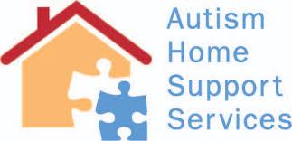 Autism Home Support Services Metro Parent
