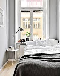 Best 25 Small bedroom designs ideas on Pinterest
