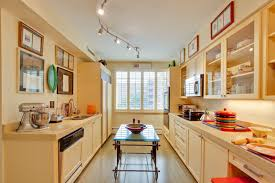 Narrow Kitchen Cabinet Ideas by Kitchen Modern Kitchen Countertops Modern Eclectic Design Modern