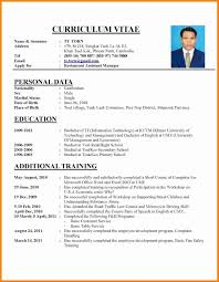 6+ Cv Resume Writing   Theorynpractice Image Result For Latest Trends In Cv Writing Cv Chronological Resume Writing Services Nj Beyond All About Consulting Top 10 Rules For 2019 Business Owner Sample Guide Rwd Hairstyles Cv Format Remarkable Information Technology Service Resumeyard Rsum Tips Professional Musicians Ashley Danyew Best Legal Attorneys List Flow Chart Executive Stand Out Get Hired Faster Online Advantage Preparing Rustime