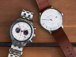 70% Off - Watch Gang Coupons, Promo & Discount Codes - Wethrift.com Watch Gang Promo Code 2019 50 Off Coupon Discountreactor Laco Spirit Of St Louis Platinum Unboxing March 2018 Is Worth It 3 Best Subscription Boxes Urban Tastebud Wheel Review Special Ops Watch Promo Code 70 Off Coupons Discount Codes Wethriftcom Swiss Isswatchgang Instagram Photos And Videos Savvy How Much Money Do You Waste Every Day