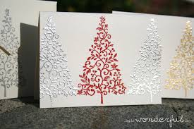 Christmas Card Homemade | Holliday Decorations Adorable Homemade Wedding Card Handmade4cardscom Punch To Make This Fast Stampin Up Home Made S Withal Handmade 8 Handmade Folding Card Ideas 9 Valentine By Heather Klump At Downstairs Designs Perfect Best Friend Ideas 18 On House Interiors With Pieces Of Wonderful Tis The Season Part 3 Christmas Cards Hand Cards Funny Dma Homes 431 Birthday For Boyfriend Alanarasbachcom Design My Gift To You Happily Writing Maddies Blog