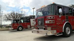 Florence Fire Forced To Relocate Trucks To Cover City | WHNT.com Dangerous Wildfire Season Forecast For San Diego County Times Of My Truck Melted In The Northern California Wildfires Imgur Lefire Fmacdilljpg Wikimedia Commons Fire Truck Waiting Pour Water Fight Stock Photo Edit Now Major Response Calfire Trucks Responding To A Wildfire On Motor Company Wikipedia Upper Clearwater Wildfire Crew Gets Fire Cal Pickup Stolen From Monterey Area Recovered South District Assistance Programs Wa Dnr New Calistoga Refighters News Napavalleyregistercom Put Out Forest 695348728 Airport Crash Tender