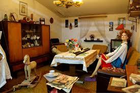 technik und zweiradmuseum dargen ddr wohnzimmer flickr