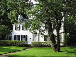 100 Houses F Lincoln Pierce Wikipedia