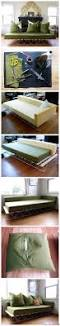 Hagalund Sofa Bed Slipcover by Best 25 Ikea Sofa Bed Cover Ideas On Pinterest Ikea Sofa Bed