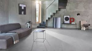 parador vinyl basic 30 fliese beton grau mineralstruktur steinstruktur artikel nr 1730557