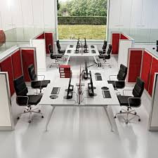 Productive Office Layout Ideas Best Options For Your Working Space