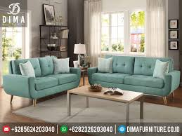 Endearing Sofa Tamu Minimalis Mewah Kursi Ruang ST 0342 Home ... Home Fniture Design Interior Singtons Flooring Brewer Me House Pictures Ideas Formidable Images For Magnificent Best 25 Luxury Fniture Ideas On Pinterest Term Of Office Modern Cool Cfcfeabde Geotruffecom Designer Prepoessing Trend Decoration Digs Decorating And 10 Stunning Apartments That Show Off The Beauty Of Nordic Alluring Wonderful Excellent Kids Bedroom
