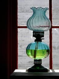 Antique Kerosene Lanterns Value by Best 25 Antique Oil Lamps Ideas On Pinterest Antique Hurricane