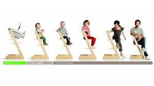 Stokke High Chair Tray by Best High Chairs The Best High Chairs From 10 To 200 Expert