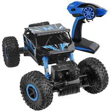 Cheap Electric Rc Rock Crawler, Find Electric Rc Rock Crawler Deals ... Tamiya 300056318 Scania R470 114 Electric Rc Model Truck Kit From Mainan Remote Control Terbaru Lazadacoid Best Rc Trucks For Adults Amazoncom Wl Toys Pathfinder 24ghz 112 Rc Truck Video Dailymotion Buy Maisto Voice Fender Rtr Truck Green In Jual Wltoys Pathfinder L979 24ghz Electric Wl 0056301 King Hauler Five Under 100 Review Rchelicop Cheap Cars Trucks Find Deals On Cars The Best Remote Control Just 120 Expert Traxxas Rustler 24 Ghz Gptoys Car 4x4 Hobby Grade Off Road