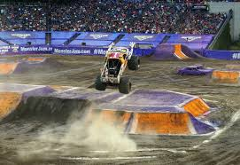 Evan And Lauren's Cool Blog: 6/26/16: Monster Jam Path Of ... Monster Truck Does Double Back Flip Hot Wheels Truck Backflip Youtube Craziest Collection Of And Tractor Backflips Unbelievable By Sonuva Grave Digger Ryan Adam Anderson Clinches Jam Fs1 Championship Series In Famous Crashes After Failed Filebackflip De Max Dpng Wikimedia Commons World Finals 17 Trucks Wiki Fandom Powered Ecx Brushless 4wd Ruckus Review Big Squid Rc Making A Tradition Oc Mom Blog Northern Nightmare Crazy Back Flip Xvii