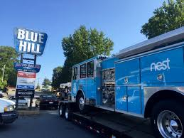 Google Nest Blue Fire Truck Dropped Off At Blue Hill Wrecker ... Blue Firetrucks Firehouse Forums Firefighting Discussion Fire Truck Reallifeshinies Official Results Of The 2017 Eone Pull New Deliveries A Blue Fire Truck Mildlyteresting Amazoncom 3d Appstore For Android Elfinwild Company Home Facebook Mays Landing New Jersey September 30 Little Is Stock Dark Firetruck Front View Isolated Illustration 396622582 Freedom Americas Engine Events Rental Colorful Engine Editorial Stock Image Image Rescue Sales Fdsas Afgr