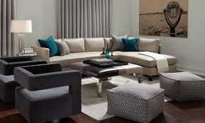Mitchell Gold Alex Sleeper Sofa by Mitchell Gold Clifton Sectional Sofa Cleanupflorida Com