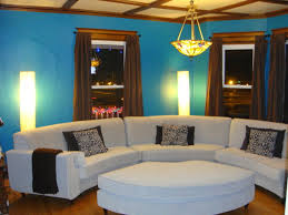 Teal Brown Living Room Ideas by Decorating Ideas For Living Room Teal U2013 Day Dreaming And Decor