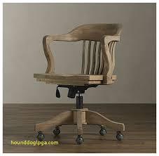 chaise de bureau antique desk chair antique wooden desk chair on wheels inspirational wood