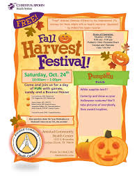 Corona Del Mar Pumpkin Patch by Cc Fun For Kids 2015 Fall Fun Guide Pumpkin Patches Fall