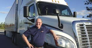 Cramer Vets A Trucking IPO That Could Become The Next Big Trump Stock When Truck Drivers Tailgating Is Actually A Good Thing Fox6nowcom Prtime Trucking Blueprint Custom Semi Truck Youtube Driver In Trafficking Case Had Suspended License Nbc Bay Area Prime Time How Does An Ownoperator Win 25000 Ordrive Wiping Clean The Safety Records Of Trucking Companies Auctions April Bankruptcy Community Auto Auction Rising Pay For Truckers Reshaping Industry Inc Driving School Job Amazon Secretly Building Uber App Setting Tesla May Be Aiming At Wrong End Freight