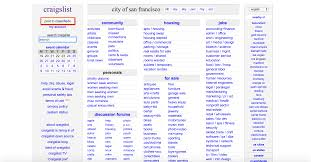 100 Craigslist Fresno Cars And Trucks For Sale Interview Now And Interview Now