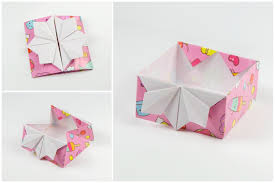 Origami Money Envelope Letterfold Tutorial Origami Money Envelope Letterfold Tutorial How To Make A Paper Make In 5 Minutes Best 25 Envelopes Ideas On Pinterest Diy Envelope Diyenvelope Heart Card Gift For Boyfriend How Fold Note Into Secretive Envelope Cute Creative But 49 Awesome Diy Holiday Cards Easy Christmas Crafts Martha Stewart Teresting At Home Home Art