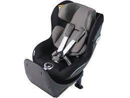 crash test siege auto formula baby child car seat reviews which