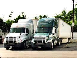 Parrish Inc & USA Truck Cascadias | Tnsamiam | Flickr Usa Truck Competitors Revenue And Employees Owler Company Profile Oakley Transport Inc Taps Smartdrive Videobased Safety Platform Pinterest Rigs Cars Toons 2017 Q2 Results Earnings Call Slides Mack Trucks Expited Freight Services Rebrands Assetlight Business Begins Strategic Focus On The Bull Thesis For Truckers J B Hunt New 2019 Ford Ranger Midsize Pickup Back In The Fall Wikipedia Truck Trailer Express Logistic Diesel Lamusa