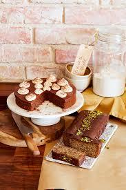 buchweizen schoko torte und bilder kaufen 13263540