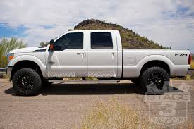 2011-2016 F250 & F350 6.7L Lift Kits 2017 Chevrolet Colorado Zr2 Review Finally A Rightsized Offroad Phoenix Vehicles For Sale In Az 85022 How Much Can My Lifted Truck Tow Ask Mrtruck Youtube Cranbrook Dodge Trucks In Bc 2016 Toyota Tacoma Trd Sport With Lift Kit Irwin News 4 Or 6 Inch Pics Diesel With Is A 3 So How Much Tire And Lift Do You Have Info Pics Please Chevy 95 K1500 57 Inch 351250 The Pros Cons Of Having 2015 Gmc Sierra On 26x14 Fuels 9 Fully Powder Does It Cost To Car Xl Race Parts About Our Custom Process Why At Lewisville