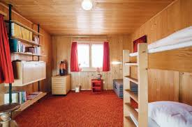 chalet engihalde amden fa026 ferienhaus 3