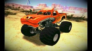 El Toro Loco Monster Truck(Gta San Andreas Car Mod) - YouTube Gta Gaming Archive Stretch Monster Truck For San Andreas San Andreas How To Unlock The Monster Truck And Hotring Racer Hummer H1 By Gtaguy Seanorris Gta Mods Amc Javelin Amx 401 1971 Dodge Ram 2012 By Th3cz4r Youtube 5 Karin Rebel Bmw M5 E34 For Bmwcase Bmw Car And Ford E250 Pumbars Egoretz Glitches In Grand Theft Auto Wiki Fandom Neon Hot Wheels Baja Bone Shaker Pour Thrghout