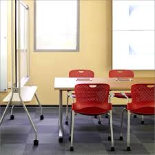 Herman Miller Caper Chair Colors by Herman Miller Workspace Products For Corporate Educational