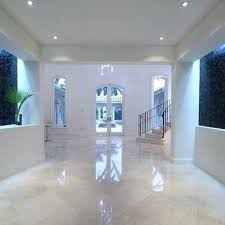 Marble Floor Designing White Design Ideas Pictures Remodel And Decor Love This Since Its
