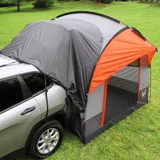 Rightline Gear 110907 SUV Tent, Orange: Amazon.co.uk: Car & Motorbike Rightline Truck Tent Toppers Plus Gear 4x4 110907 Suv Quadratec At Peaks Of Otter Va Youtube Ford Yard And Photos Ceciliadevalcom Full Size Long Bed 8 1710 Walmartcom 1810 Campright Napier Sportz 57 Series Atv Illustrated Campright Tents 186590 Sportsmans Guide Fullsize Review Trekbible Avalanche Not For Single Handed Campers Body Armor Performance Vancouver Wa