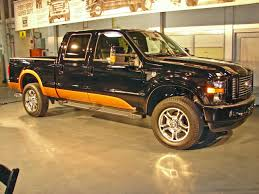 2008 Ford Super Duty 2007 Ford F250 Harley Davidson Powerstroke Diesel Sold Youtube Super Duty Questions How Many 2008 F250 Harley 2005 F 250 Crew Cab Edition For Sale Page 350 New Used Motorbikes Scooters 2006 Harleydavidson F150 Photos Photogallery With 35 Pics Check Out This Incredibly Massive 6 Door Custom F350 2002 Supercrew Pickup Truck Item 2001 Ws 2012 First Test Motor Select Auto Sales 2000 67882 Mcg
